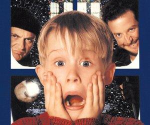 Die besten Weihnachtsfilme für Kinder – Unsere Top 5 und wie ihr sie sehen könnt
