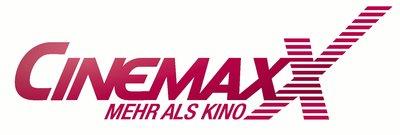 CinemaxX Dresden