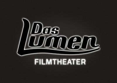 Das Lumen Filmtheater