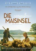 Die Maisinsel Poster