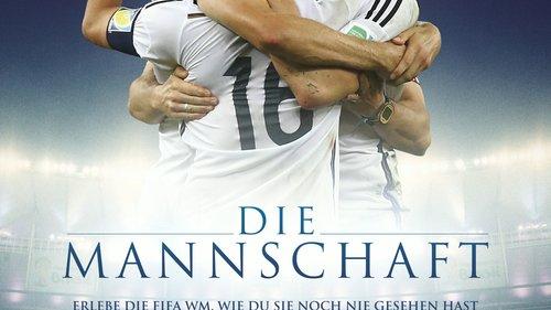 ATDHE | Live-Sport-Streams: Bundesliga & Champions League