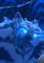 Die Schneekönigin - Eiskalt verzaubert Poster