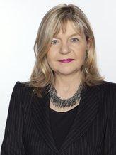Dr. Barbara Buhl