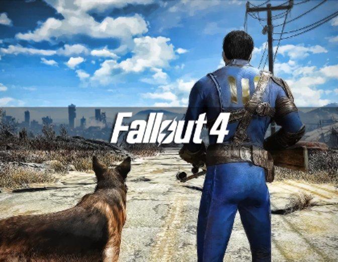 Fallout New Vegas Karte Mit Allen Orten Deutsch.Von Wegen Fernab Der Wirklichkeit Diese Realen Orte Findet