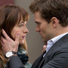 """Trotz Probleme: Der Kinostart von """"Fifty Shades of Grey 2"""" soll eingehalten werden"""