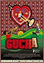 Gucha Poster