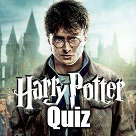 """Quiz: Erkennst du folgende """"Harry Potter""""-Filme an nur einem Bild?"""