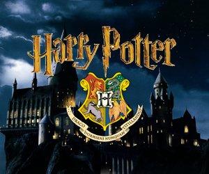 Harry Potter: In welches Hogwarts-Haus würdest Du ziehen? Mach den Test!