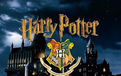 hogwarts-quiz-kino-rct415x260u.jpg