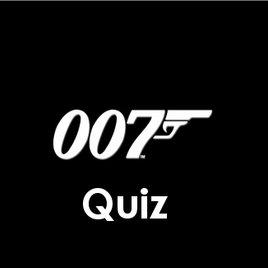 Das James-Bond-Quiz: Wie gut kennt ihr den Agenten seiner Majestät?