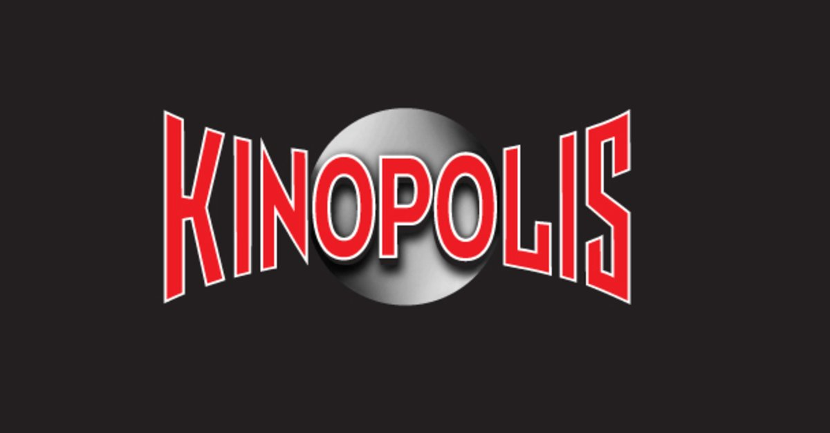 Kinoprogramm Kinopolis Sulzbach