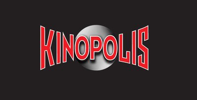 Kinopolis Sulzbach