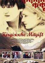 Kirgisische Mitgift Poster