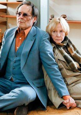Konrad und Katharina