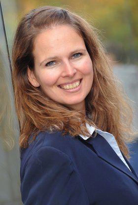 Kristina Henning
