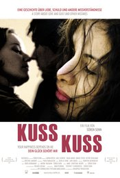 KussKuss