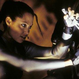 """Lara Croft kehrt zurück: """"Tomb Raider""""-Reboot findet neuen Regisseur"""