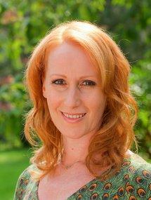 Nicole R. Beutler