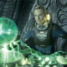 """Ridley Scott bestätigt: """"Alien""""-Vorgeschichte wird auf drei Filme erweitert"""