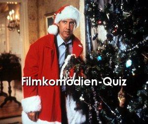 Quiz: Erkennst du diese 30 Film-Komödien anhand eines einzigen Screenshots?