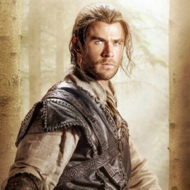 """""""The Huntsman & The Ice Queen"""": Deutscher Trailer verspricht reichlich Action"""