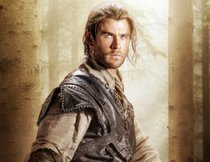 """The Huntsman & The Ice Queen"": Deutscher Trailer verspricht reichlich Action"