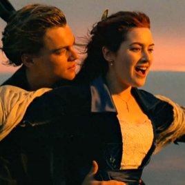 Quiz: Erkennst du diese 90er-Jahre-Filme an einem einzigen Screenshot?
