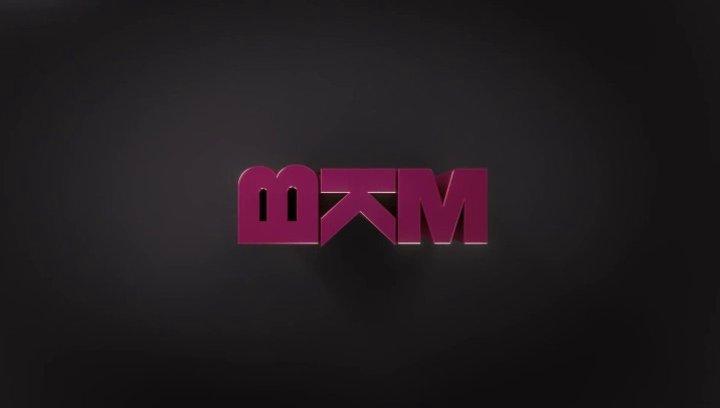 Dügün Dernek 2 - OV-Teaser Poster
