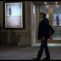 Margherita, mach doch endlich mal was Neues - Szene Poster