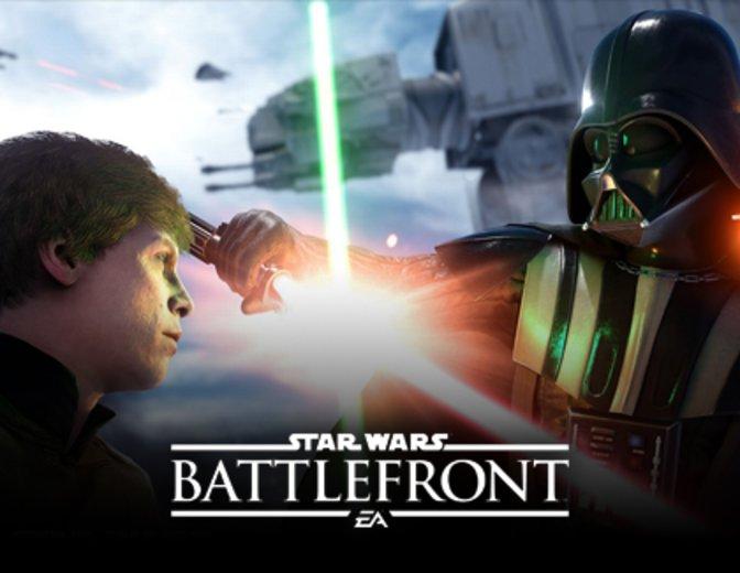 151211_StarWars Battlefront_Kino_420x325
