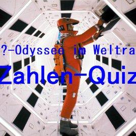 Quiz: Kannst du die Zahl dem jeweiligen Filmtitel zuordnen?