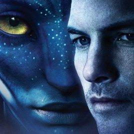 """""""Avatar 2"""": James Cameron gibt Update zu den Fortsetzungen & reagiert auf den Druck"""