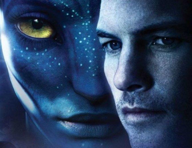 Noch dreimal können wir Abenteuern auf Pandora beiwohnen. © 20th Century Fox