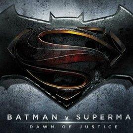 """""""Batman v Superman"""": Hat der neue Trailer das Ende gar nicht verraten?"""