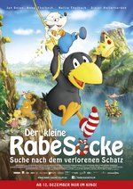 Kinoprogramm Schwäbisch Hall