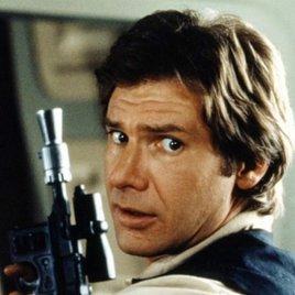 """Casting für """"Han Solo""""-Film sorgt für Ansturm der Massen"""
