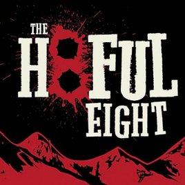 """""""The Hateful Eight"""": Seht hier bereits 8 Minuten von Quentin Tarantinos Western"""