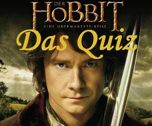 """""""Der Hobbit""""-Quiz: Kennst du Bilbo, Thórin und alle Hintergründe?"""