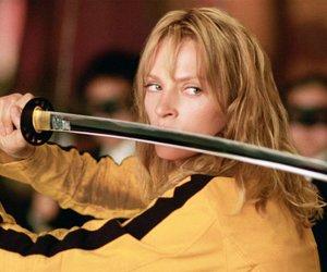 Kill Bill 3: Infos, Spekulationen und Gerüchte zur Fortsetzung