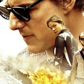"""""""Mission Impossible"""": Regisseur für nächsten Tom-Cruise-Kracher gefunden"""