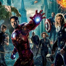 So hängen die Marvel-Filme zusammen: Video erklärt das Film-Universum der Superhelden