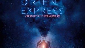 """""""Mord im Orient Express""""-Filmkritik: Noch ein Zug, der zu spät kommt?"""