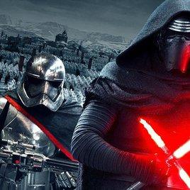 """""""Star Wars 7"""": Rückkehr eines Bösewichts für Episode 8 bestätigt"""
