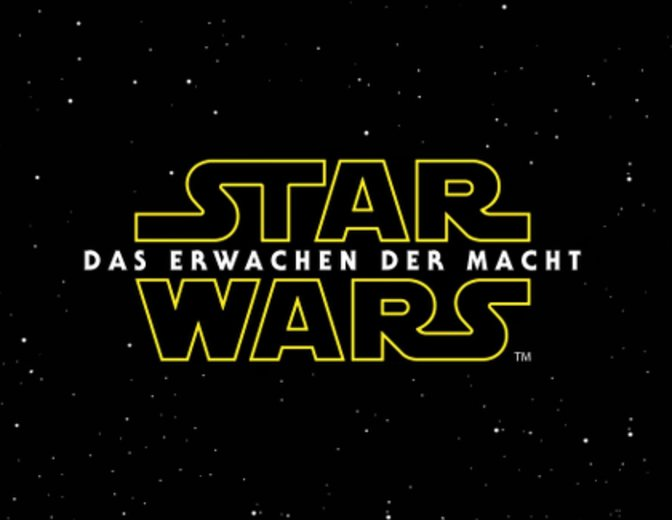 Star Wars 7 Einspielergebnis