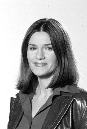 Alicia Remirez