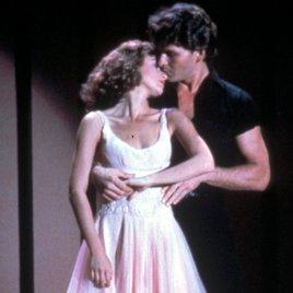 """""""Dirty Dancing"""": Eine dreistündige Neuauflage ist in der Planung"""