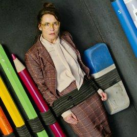 """""""Hilfe, ich hab meine Lehrerin geschrumpft"""": Exklusiver Aufsager für alle KINO.de-Nutzer"""