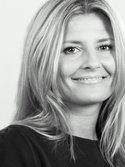 Justyna Muesch