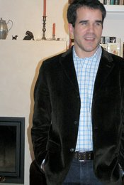 Marc Lepetit