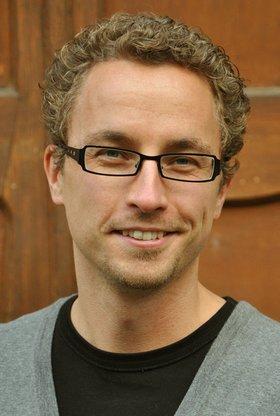 Nils Reinhardt